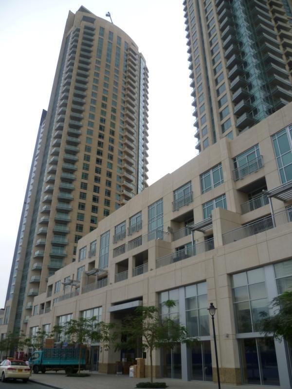 Apartment For Rent Dubai Dubai United Arab Emirates Beautiful 1 Bedroom Apartment On Rent In