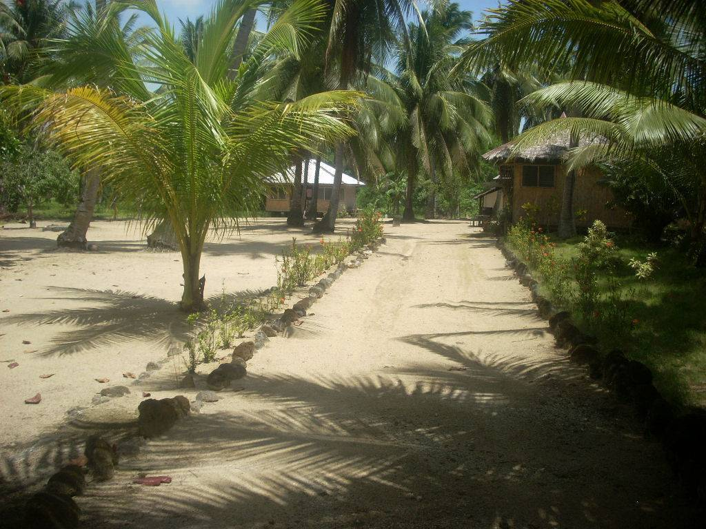 Aborlan Philippines  City pictures : for Sale Aborlan, Palawan, Philippines Resort For Sale Aborlan ...