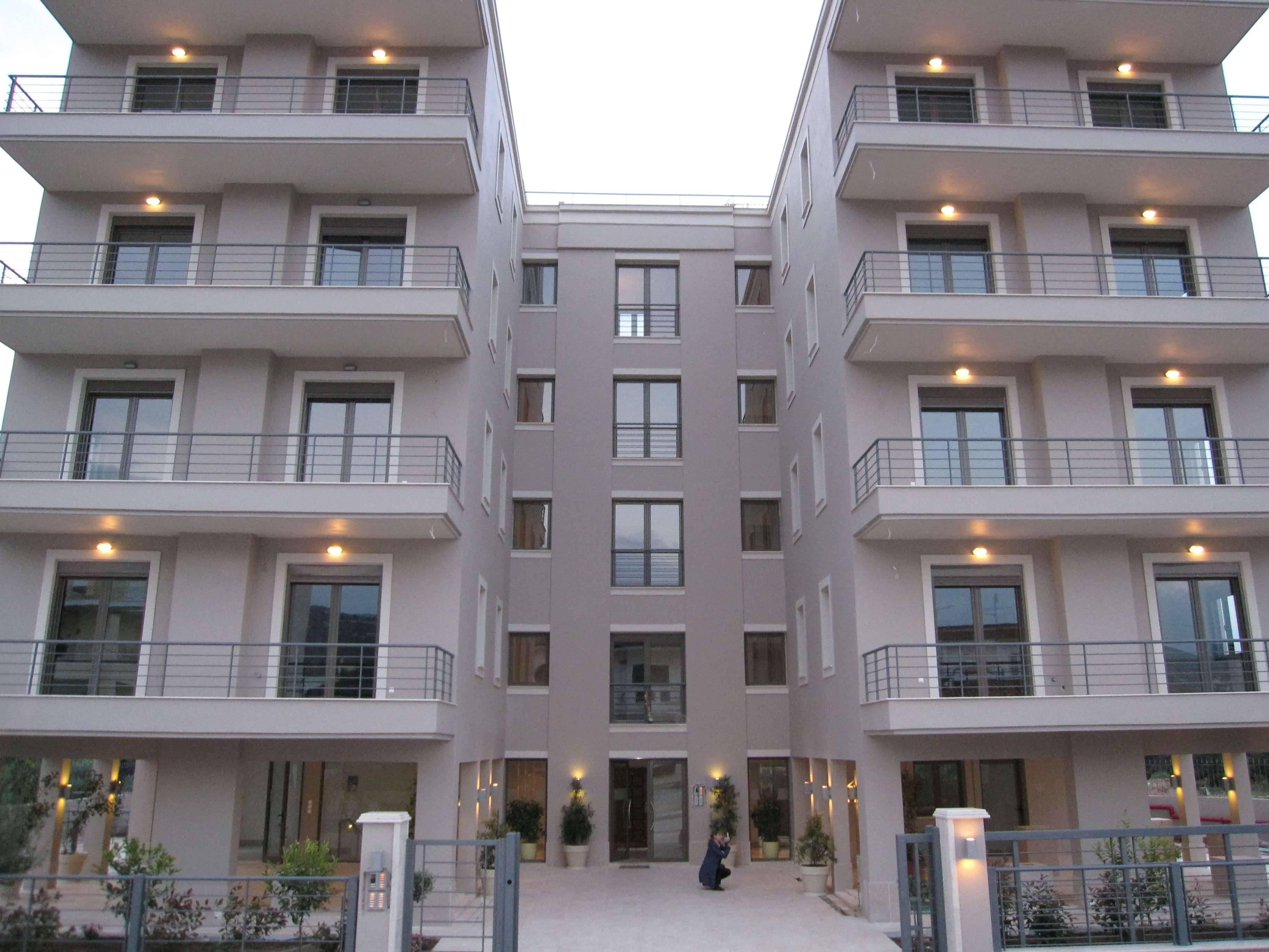 apartment for sale xil kastron korinthia greece a