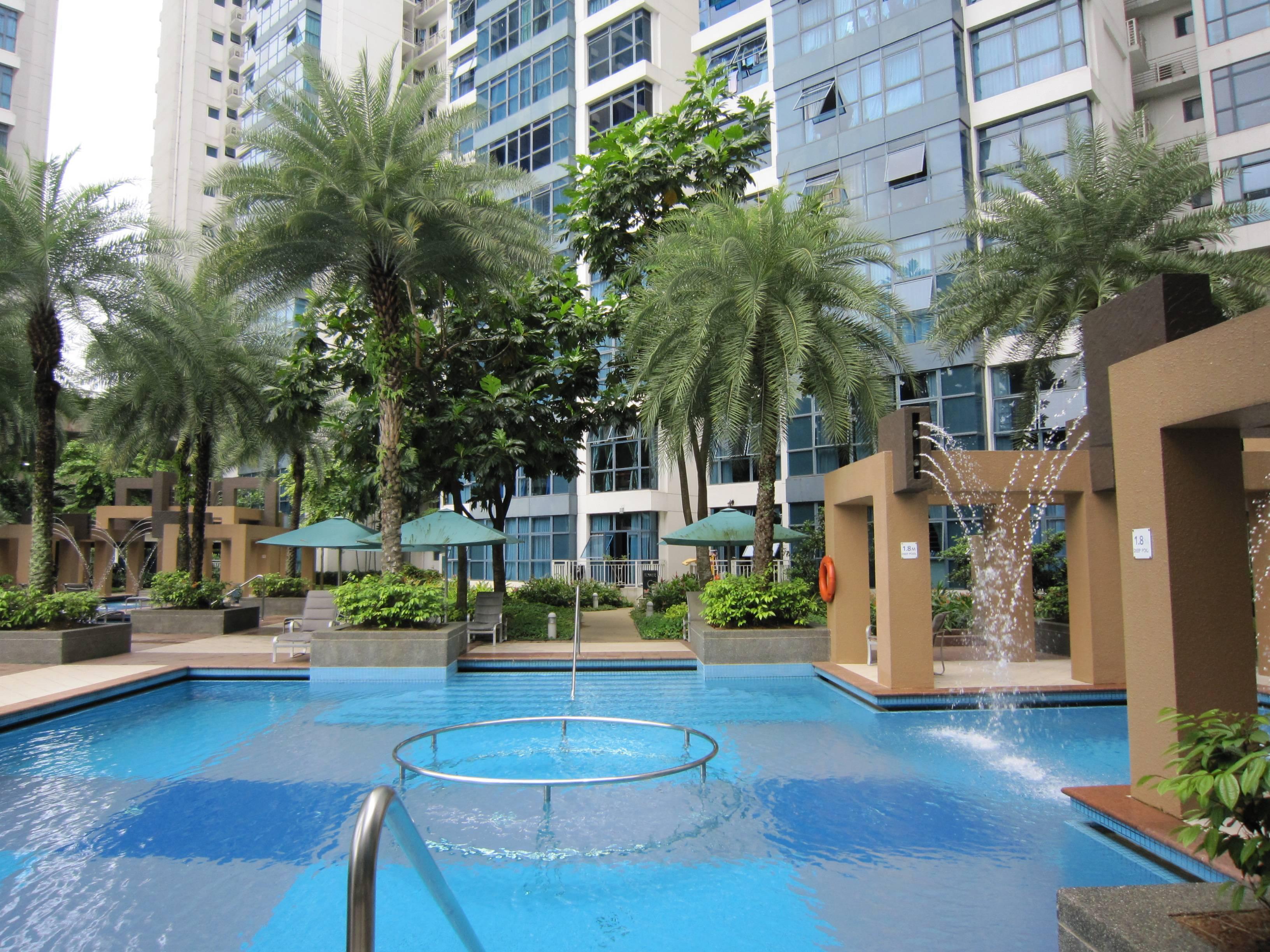 Condo For Rent Clementi Clementi Singapore West Coast Blue Horizon Condo 3 Bedrooms Near