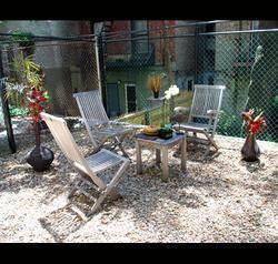 1 225 USD Vacation Rental In New York City New York Ref 585118 Manhatt